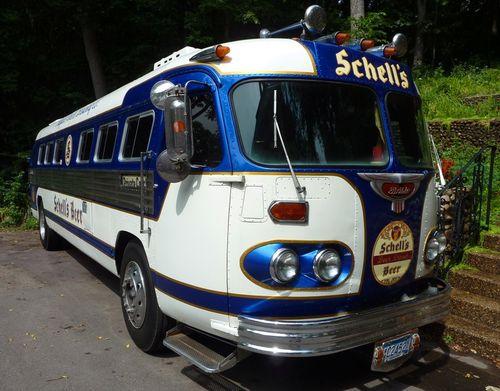 Schells Brewing Company New Ulm 17