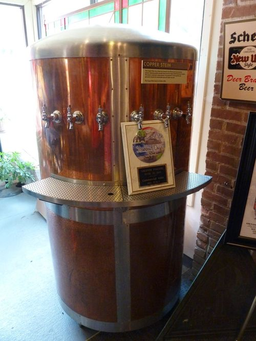 Schells Brewing Company New Ulm 26