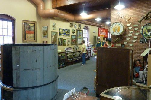 Schells Brewing Company New Ulm 28