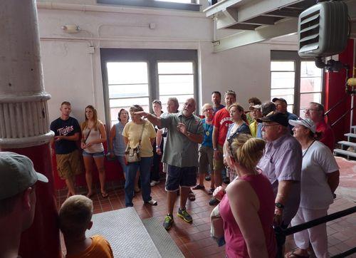 Schells Brewing Company New Ulm 42