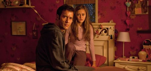 INTRUDERS Still 1