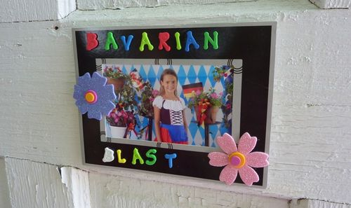 Barvarian Blast New Ulm 2012 17