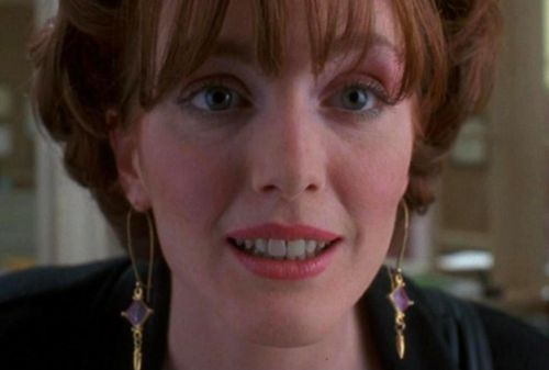 GUN IN BETTY LOU'S HANDBAG Julianne Moore