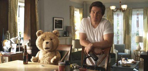 TED Still 1