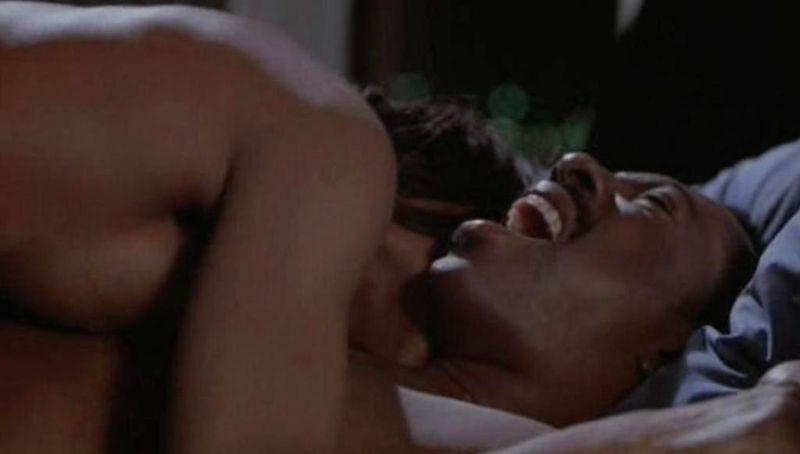 BOOMERANG Eddie Murphy Orgasm 2