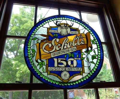 Schells Brewing Company New Ulm 4