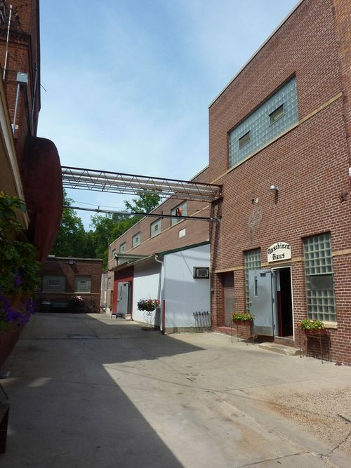 Schells Brewing Company New Ulm 24
