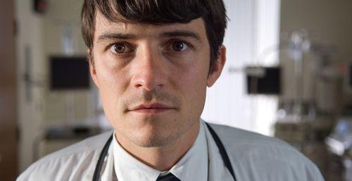 GOOD DOCTOR Still 1