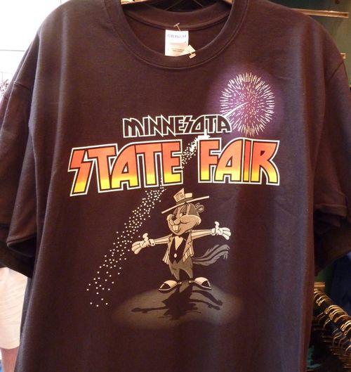 Minnesota State Fair 28