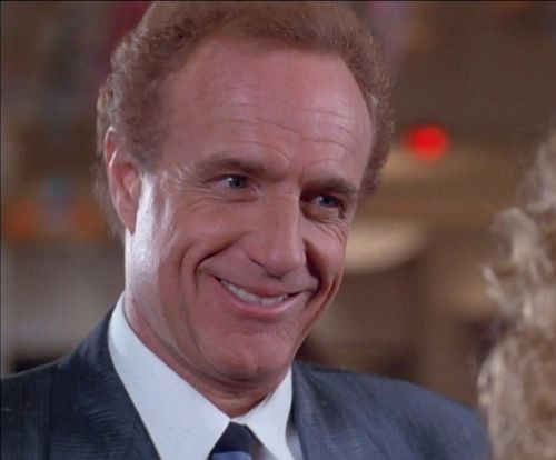 HONEYMOON IN VEGAS James Caan 2