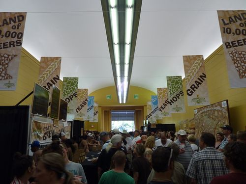 Minnesota State Fair 11