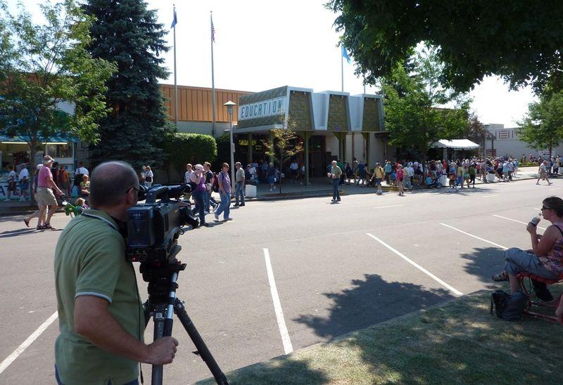 Minnesota State Fair 11