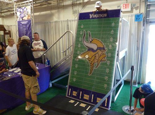 Minnesota State Fair 15