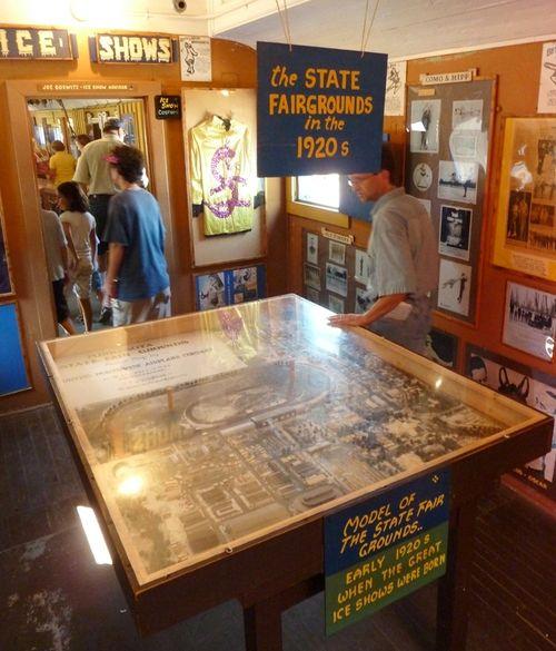 Minnesota State Fair 4