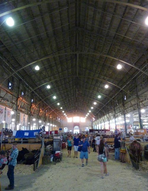 Minnesota State Fair 23