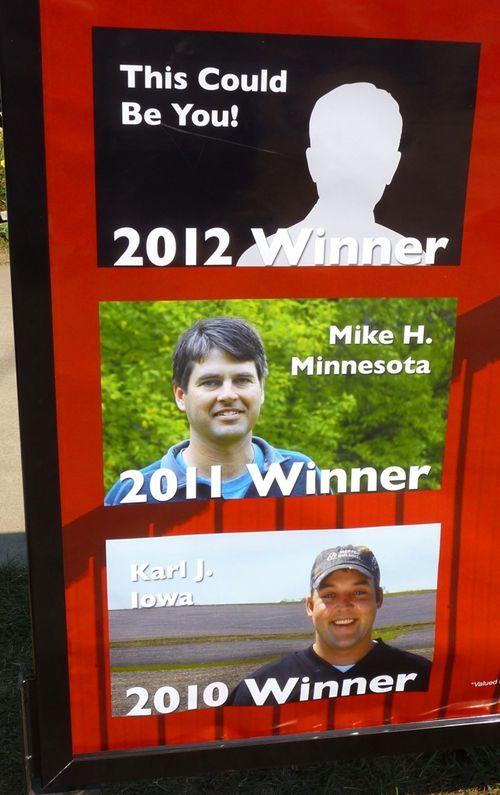 Minnesota State Fair 10