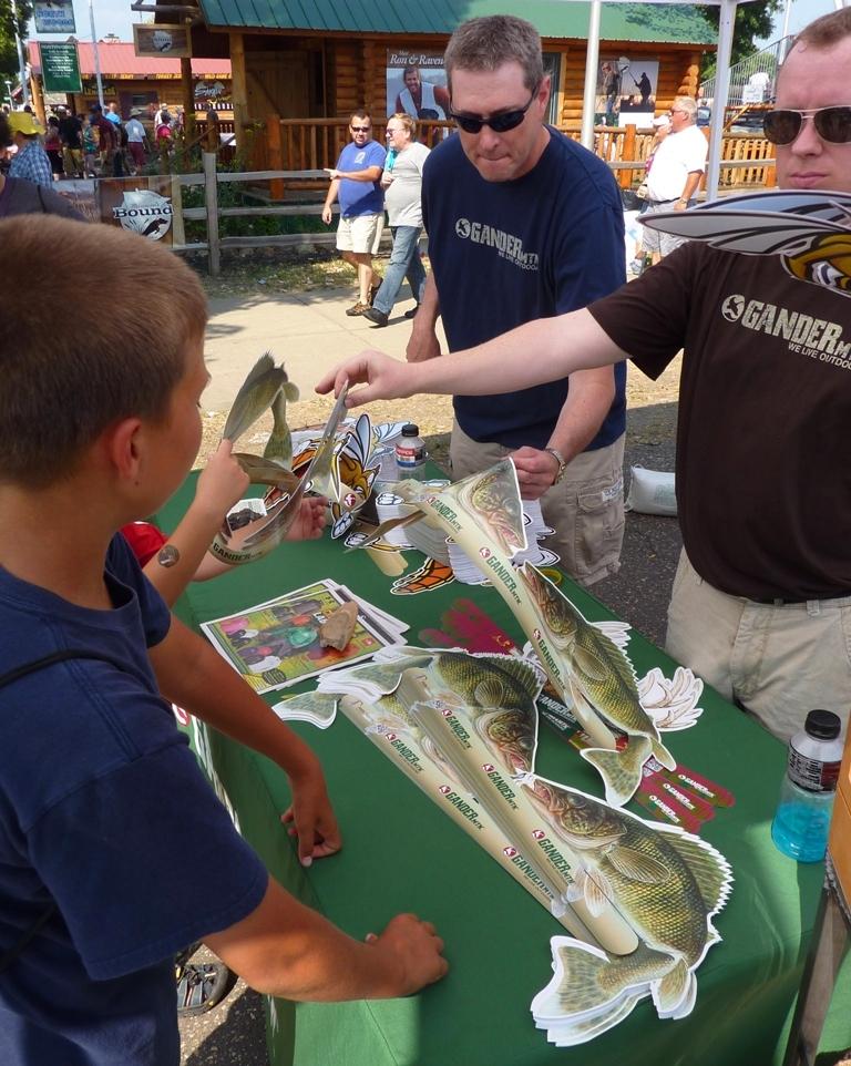 Minnesota State Fair 12