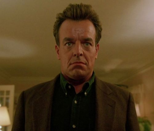 TWIN PEAKS FIRE WALK WITH ME Ray Wise