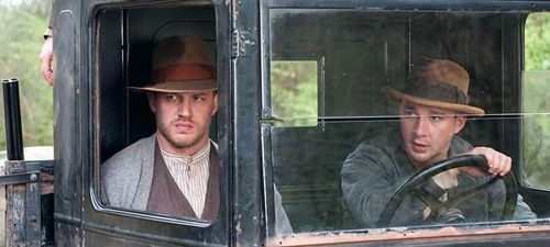 LAWLESS Still 3