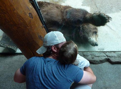 Minnesota Zoo 1
