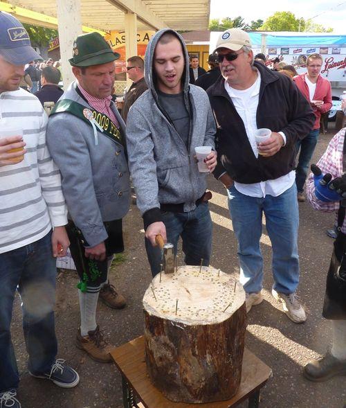 Chippewa Falls Oktoberfest 8