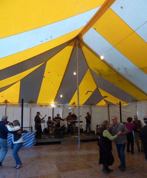 Chippewa Falls Oktoberfest 28