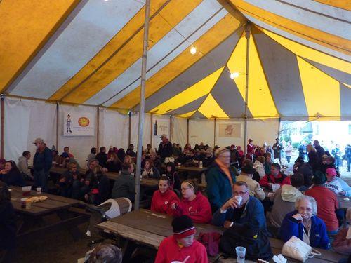 Chippewa Falls Oktoberfest 29