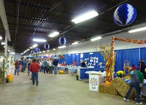 Chippewa Falls Oktoberfest 34