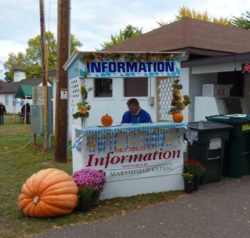 Chippewa Falls Oktoberfest 40