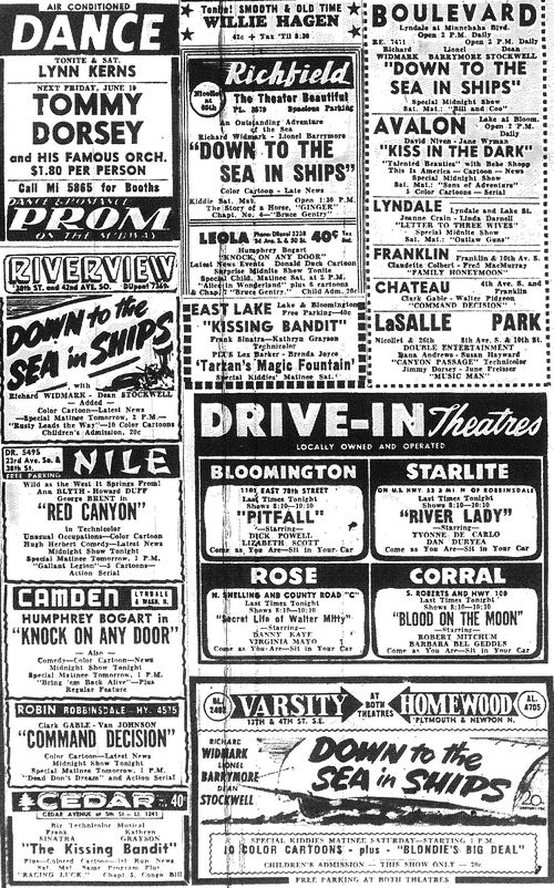 Minnesota Move Ads 1949 4