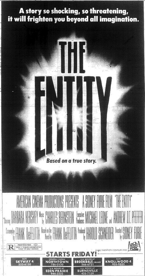Minnesota Movie Ads 1983 8