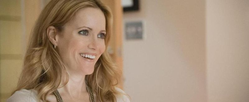 Leslie Mann This is 40