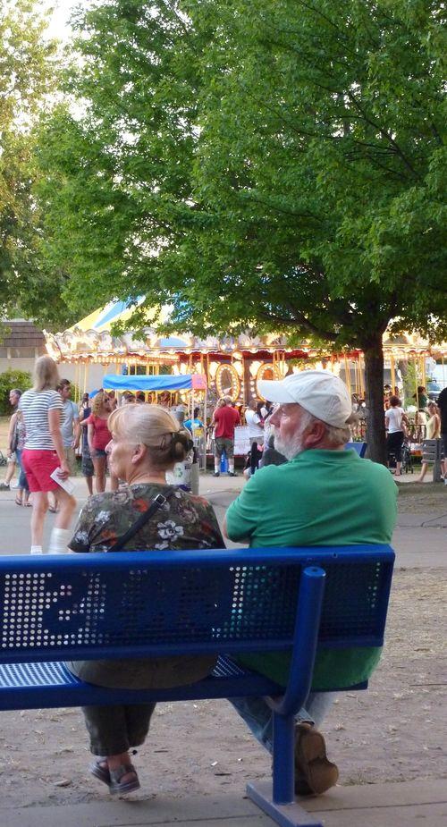 Minnesota State Fair 8