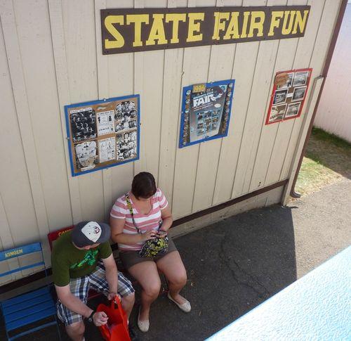Minnesota State Fair 6