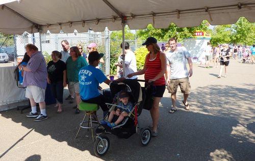 Minnesota State Fair 2