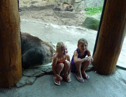 Minnesota Zoo 2