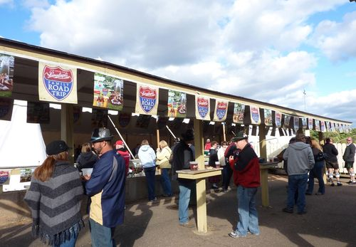 Chippewa Falls Oktoberfest 10