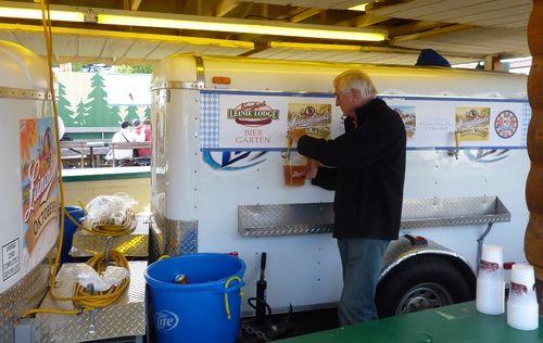 Chippewa Falls Oktoberfest 11