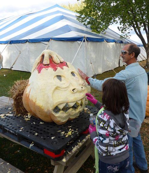 Chippewa Falls Oktoberfest 14