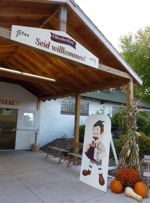 Chippewa Falls Oktoberfest 17