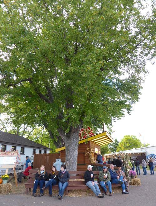 Chippewa Falls Oktoberfest 25