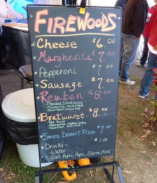 Chippewa Falls Oktoberfest 27