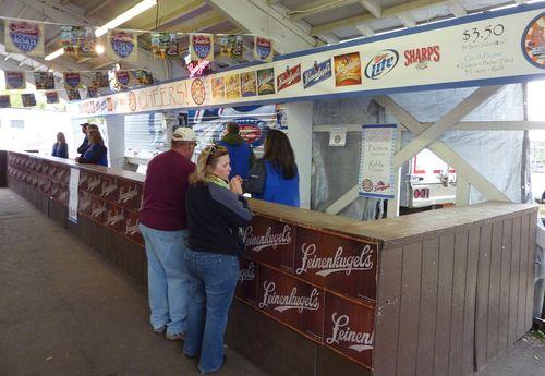 Chippewa Falls Oktoberfest 30