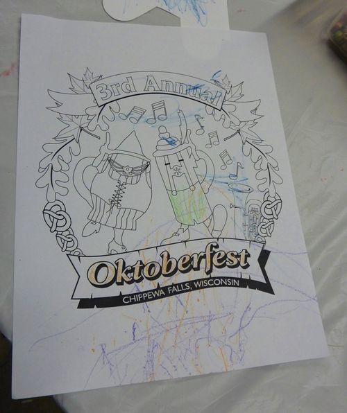 Chippewa Falls Oktoberfest 33