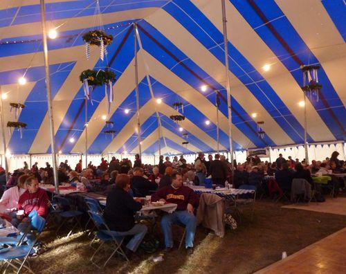 Chippewa Falls Oktoberfest 42