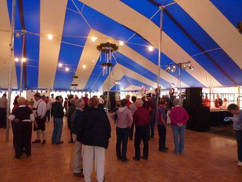 Chippewa Falls Oktoberfest 43