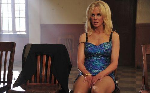 PAPERBOY Nicole Kidman