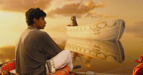 LIFE OF PI Still 2