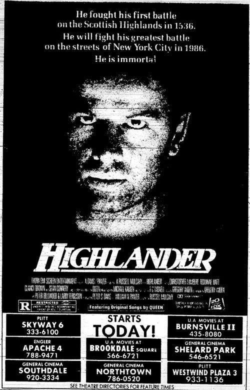 Minnesota Movies Ads 4