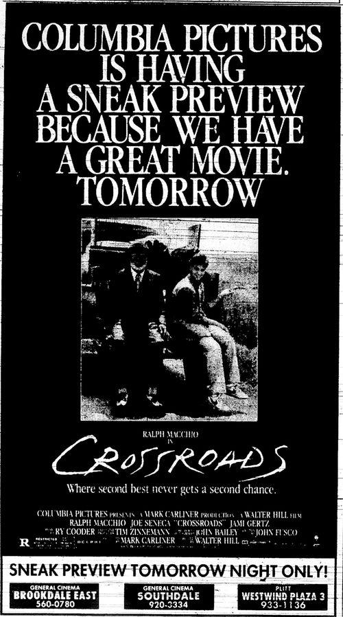 Minnesota Movies Ads 3
